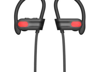 headphones bluetooth - Itopnoo