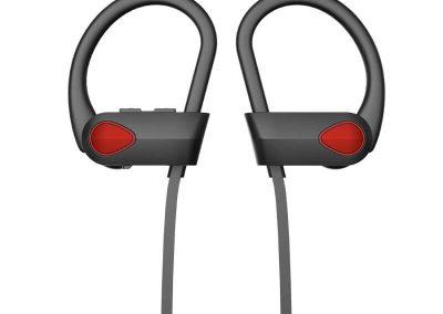 best headphones manufacturer - Itopnoo